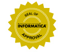 image-informatica-seal-of-approval
