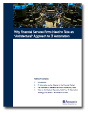 Financial-Services-Firms-Need-An-Architectural-Approach