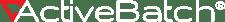 ActiveBatch