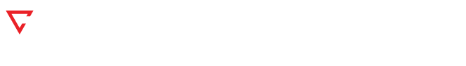 ActiveBatch by Advanced Systems Concepts, Inc. Coming to Microsoft Ignite