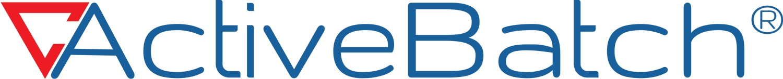 ActiveBatch-IT-Automation-Blue-Logo1500x152.jpg