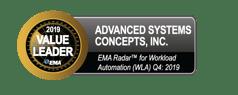 EMA-Radar-AwardBadge-2019-ASCI