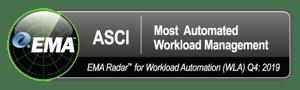 EMA-WLA-2019-Radar-Award-ASCI111819 (004)