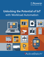 Unlocking the Potential of IoT with WLA